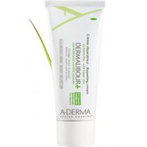 Aderma Dermalibour Crema Piel Irritada 100 ml