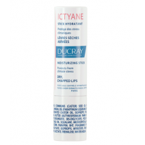 Ducray Ictyane Stick Labial 3g