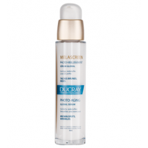 Ducray Melascreen Serum Global Fotoenvejecimiento Antiedad, 30ml