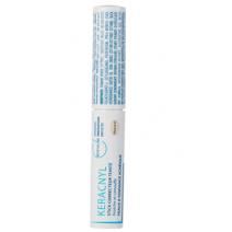 Ducray Keracnyl Stick Corrector Imperfecciones Tono Natural, 2.15g