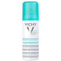 Vichy Desodorante Antitranspirante Spray 125ml