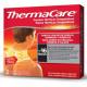 ThermaCare Parche Térmico Terapeutico Cuello, Hombros y Muñecas, 2u