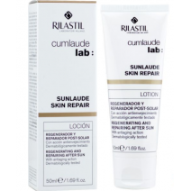 SUNLAUDE SKIN REPAIR 50 ML