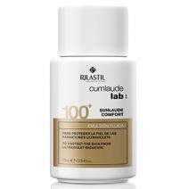 Cumlaude Sunlaude SPF100+ Confort Ultra 75ml