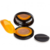 Heliocare 360º Color Cushion Compact SPF 50+ Pro Bronze 15 g