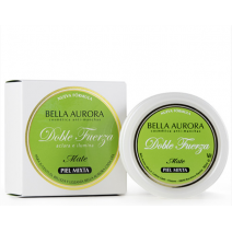 Bella Aurora Doble Fuerza Mate Piel Mixta 30ml
