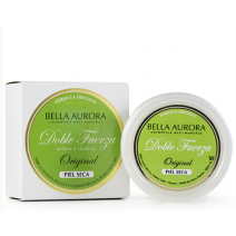 Bella Aurora Doble Fuerza Antimanchas Piel Seca 30ml