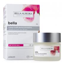 Bella Aurora Tratamiento Antiedad Dia SPF20 50ml