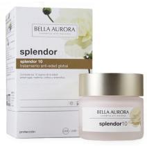 Bella Aurora Splendor Dia SPF20 50ml