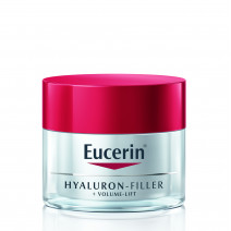 EUCERIN HYALURON FILLER VOLUME LIFT CREMA DE DIA 50 ML