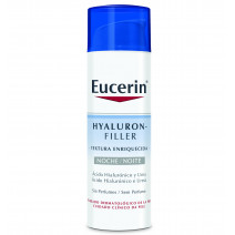 EUCERIN HYALURON FILLER TEXTURA ENRIQUECIDA NOCH 50 ML