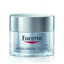 Eucerin Hyaluron Filler Noche 50ml