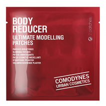 Comoynes Body Reducer Parches Reductores, 28u