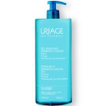 Uriage Gel Surgrass Dermatologico 1 L