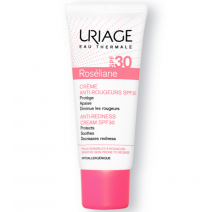 Uriage Roseliane Crema Antirrojeces SPF30 40ml