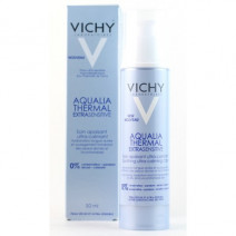Vichy Aqualia Thermal Extrasensitive Cuidado Ultra Calmante Piel Seca, 50ml