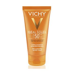Vichy Ideal Soleil Crema SPF50+, 50ml