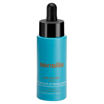 SENSILIS SUN SECRET AFTERSUN GOTAS HIDRATANTES A 50 ML