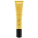 Sensilis Sun Secret Contorno Ojos y Labios SPF30 ,15ml