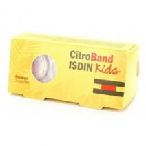 ISDIN CITROBAND ISDIN KIDS + UV TESTER C/ 2 RECARGAS