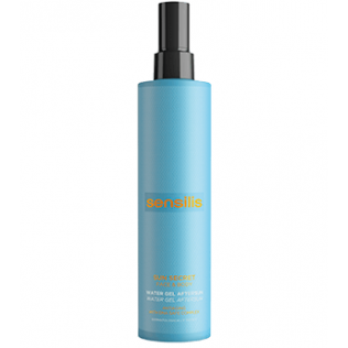 Sensilis Sun Secret Aftersun Water Gel 250ml
