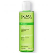 Uriage Hyseac Locion Desincrustante 200ml
