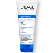 Uriage Bariederm Cica Gel 200ml