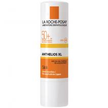La Roche Posay Anthelios XL Stick Labial SPF50+ , 3g