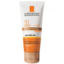 La Roche Posay Anthelios Unifiant Crema con Color SPF50+, 40ml