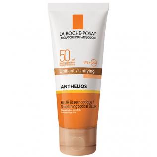 950d9d152 La Roche Posay Anthelios Blur Unifiant Crema con Color Rostro SPF 50