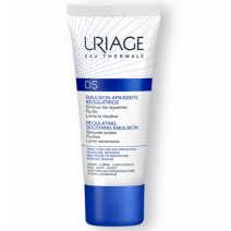 Uriage DS Emulsion 40ml