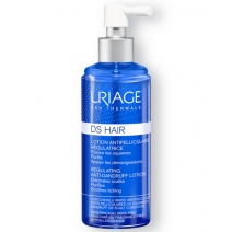 Uriage DS Locion 100ml
