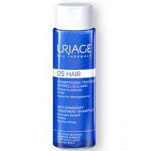 Uriage DS Hair Champu Anticaspa 200ml
