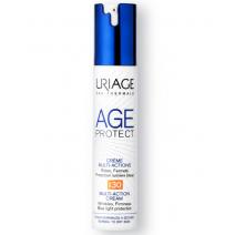 Uriage Age protect Crema Multiaccion SPF30 40ml