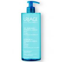 Uriage Surgras Gel Dermatologico 500ml