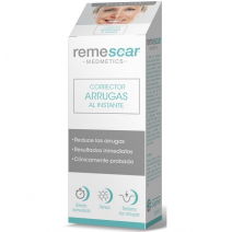 Remescar Corrector Arrugas 8ml