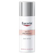 Eucerin Anti-Pigment Crema Dia 50ml