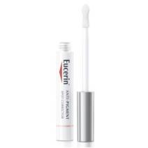 Eucerin Anti-Pigment Corrector Manchas 5ml