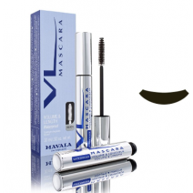 MAVALA MASCARA VOLUMEN LONGITUD 10ML