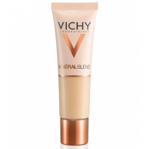 VICHY MINERAL BLEND FLUIDO CLIFF 30 ML