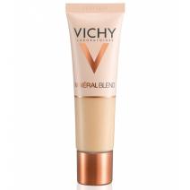 Vichy Mineral Blend Tono Gypsum 30ml