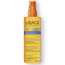 Uriage Bariesun Spray Niños SPF50+ , 200ml