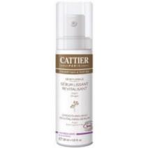 Cattier Serum Facial Revitalizante, 30 ml