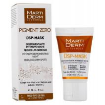 Martiderm Pigment Zero DSP-Mask 30 ml