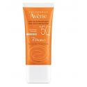 Avene Solar B-Protect SPF50+, 30 ml