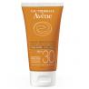 Avene Solar SPF30 Crema Color 50ml