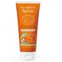 Avene Solar Leche Infantil SPF50+ , 100ml