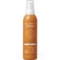 Avene Solar Spray SPF30 , 200ml