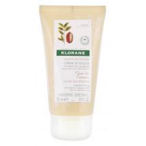 Klorane Crema de Ducha Fleur de Cupuaçu 75 ml