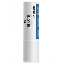 Rilastil Cumlaude Stick Labial 4.8 ml